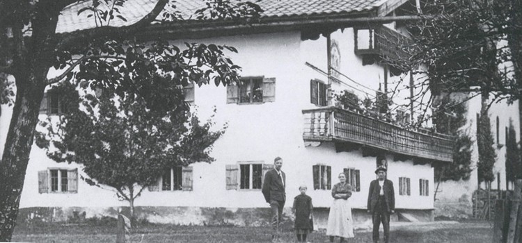 Moierschmidt-ChronikHolzhausen